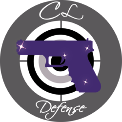 CL Defense